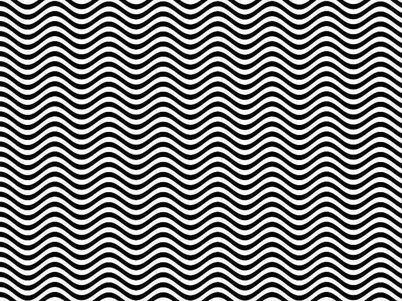 Wavy Lines Pattern Line Patterns Line Art Photoshop Lines Wallpaper