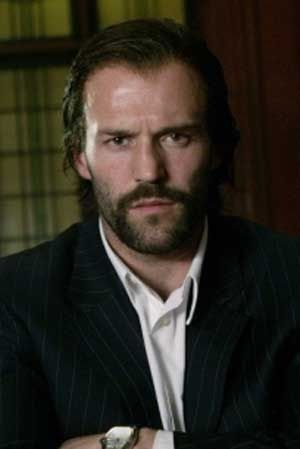 Jason Statham Jason Statham With Hair Jason Statham Young