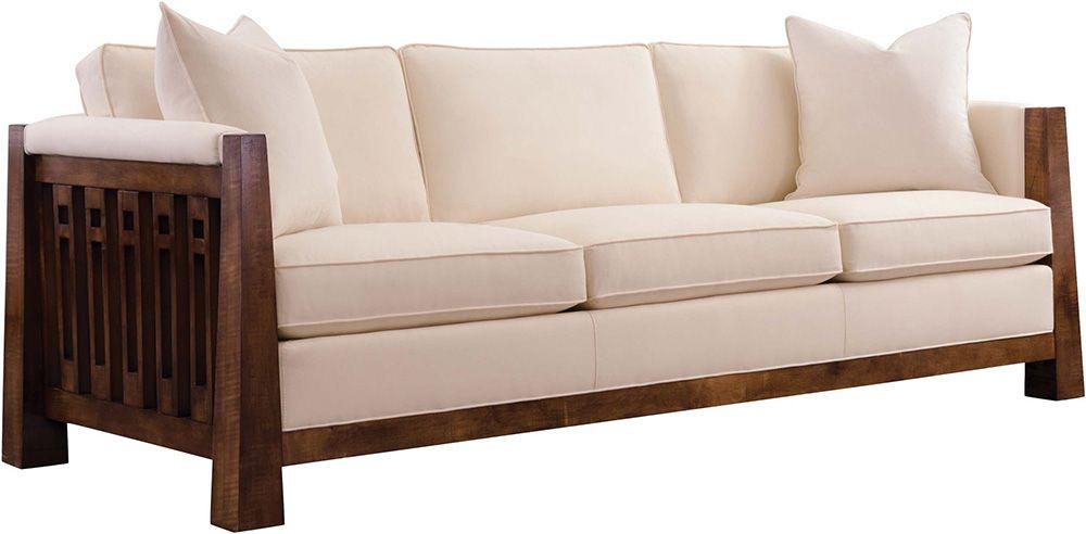 Highlands Sofa Highlands Loveseat Highlands Collection In 2020