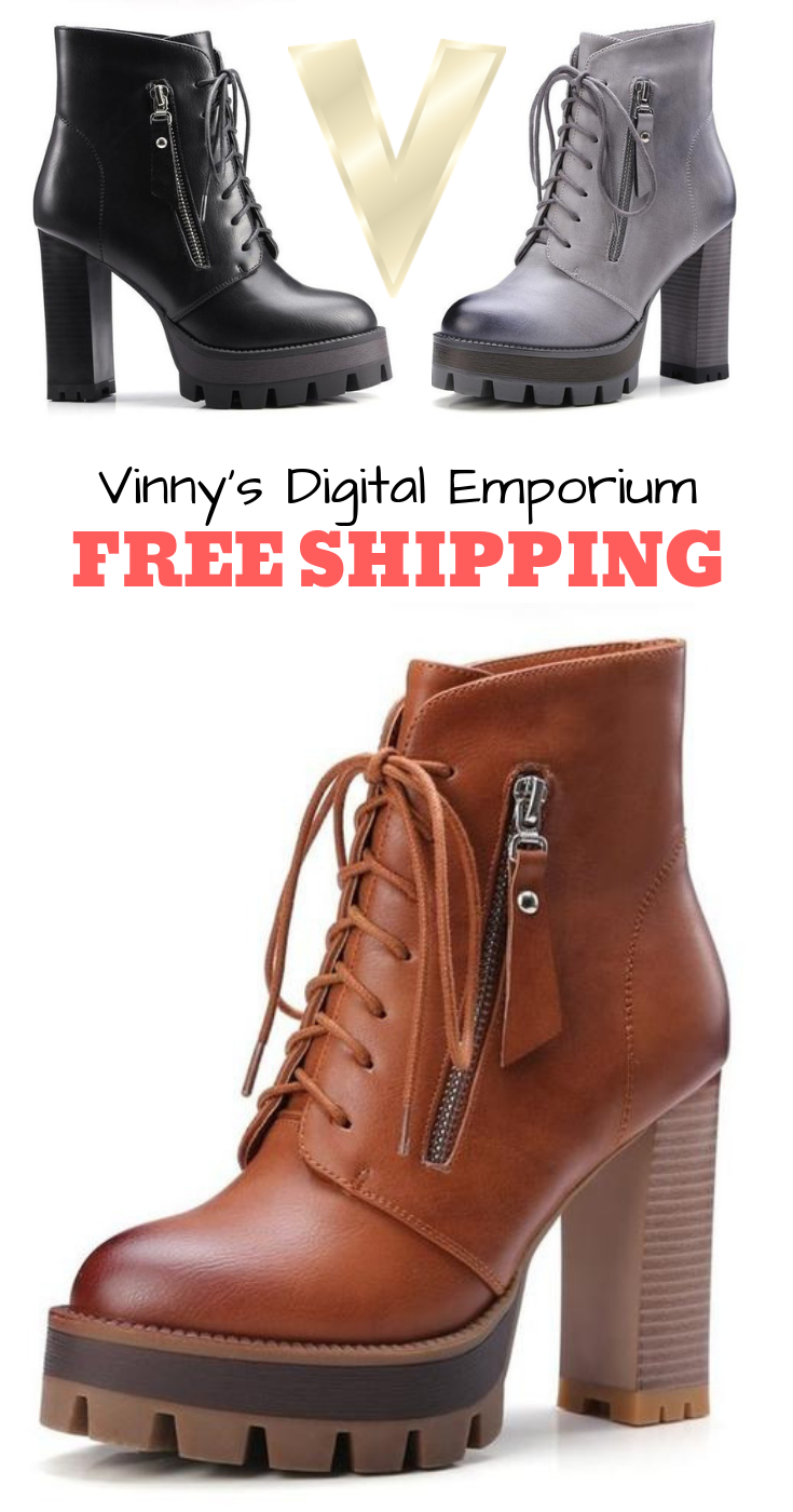 d93603f7acbb High Heels Ankle Boots