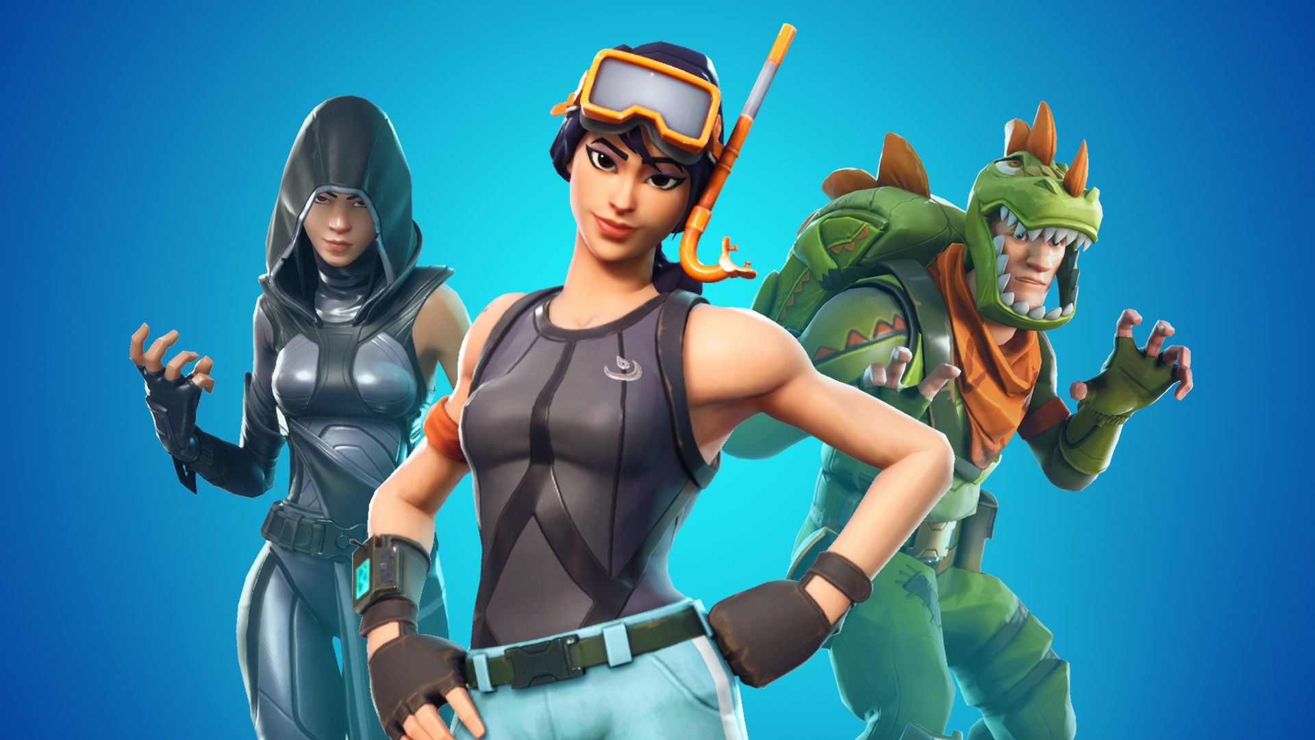 Fortnite Hack 100% Working for 2018 | Battle royale game ...