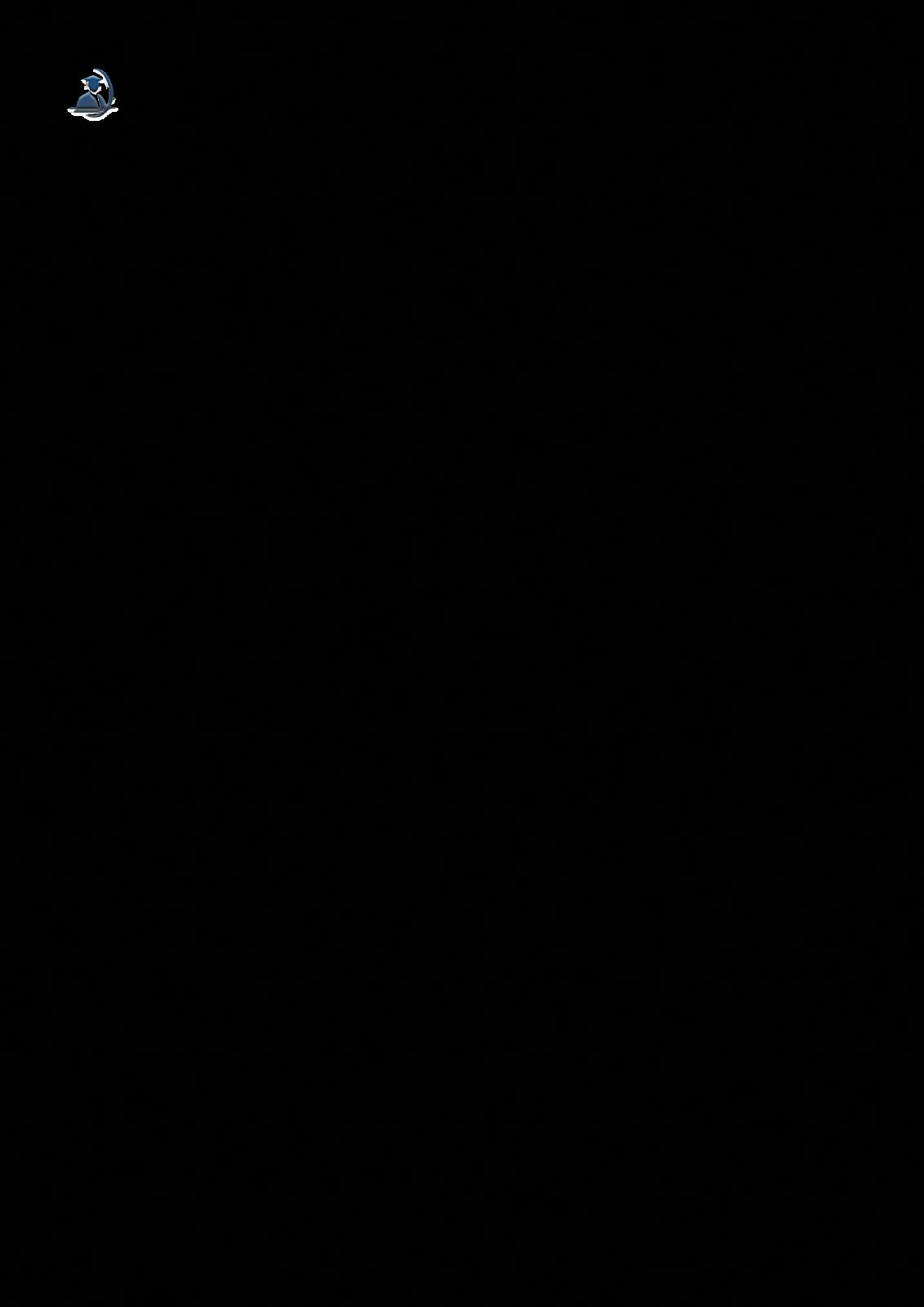 Partitura Para Piano Fácil De El Canon De Pachelbel En Re Mayor Por Nuestro Colaborador Gerso Partituras Piano Facil Partituras Partituras Para Piano Sencillas