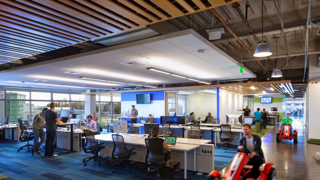 Top Tech Companies To Watch in Arizona