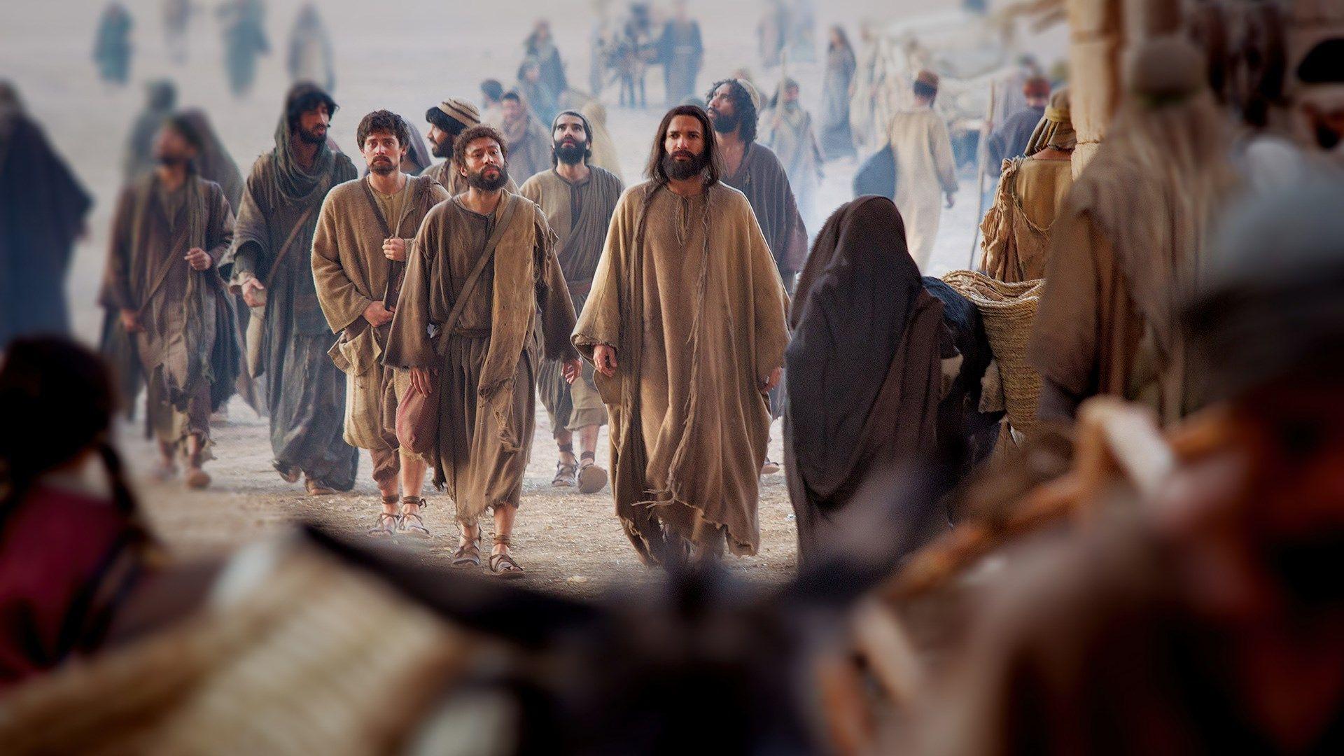 1920x1080 HDQ Images Killing Jesus