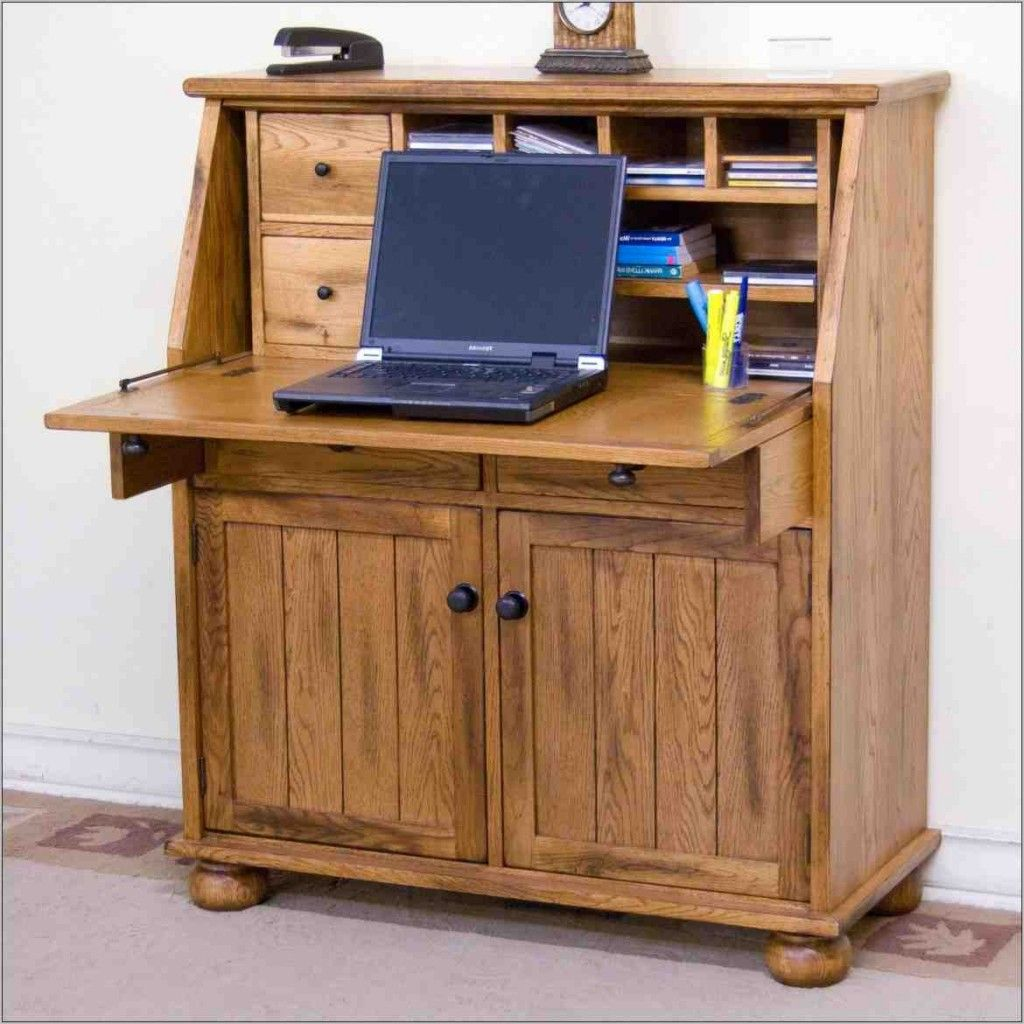 Secretary Desk Hardware Secretary Desks Secretary Furniture Design