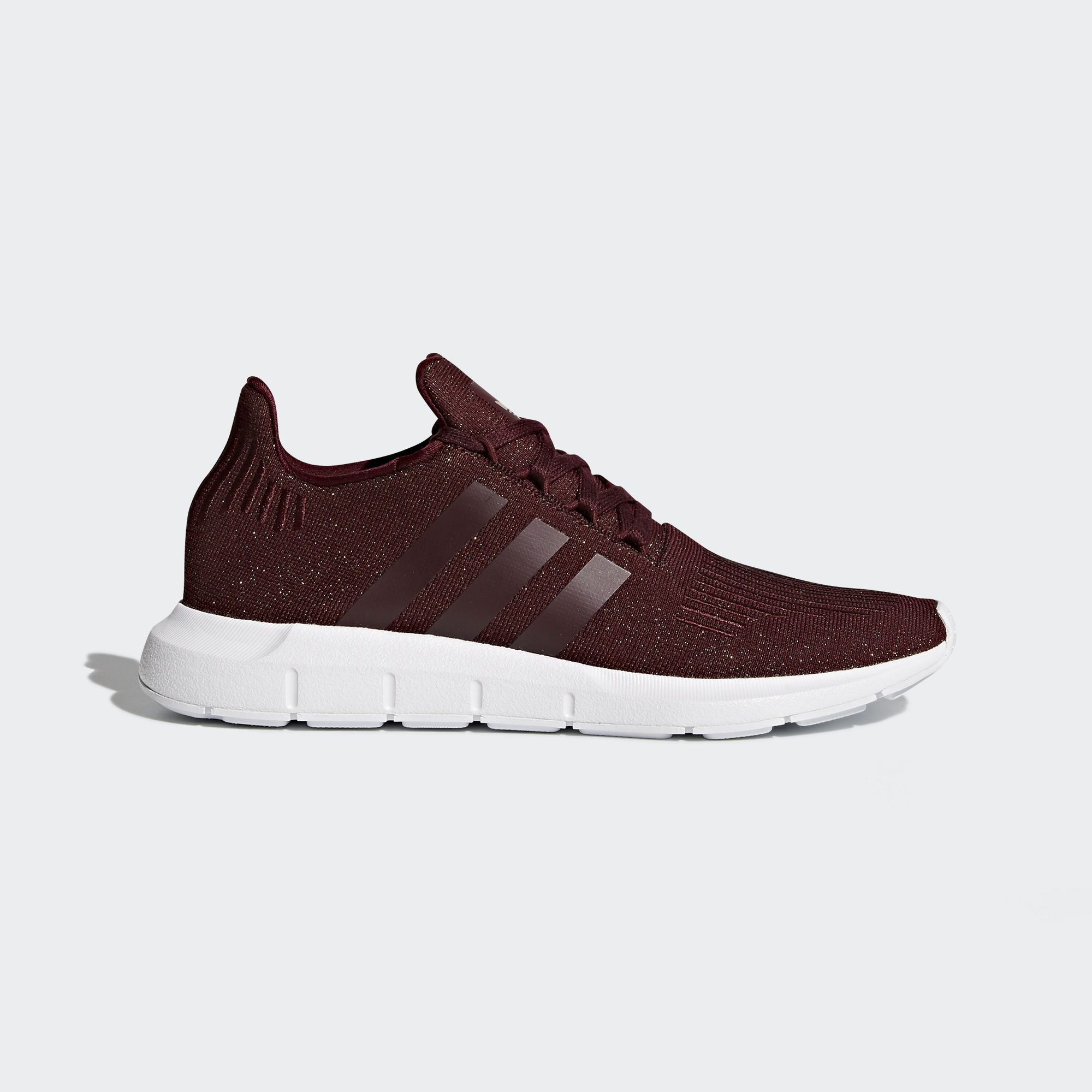 Cheapest Adidas Swift Run Adidas Shoes Wholesale Womens