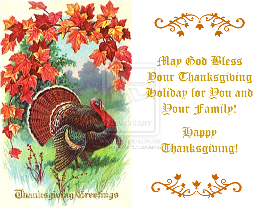 Printable thanksgiving greeting cards vaydileforic printable thanksgiving greeting cards m4hsunfo