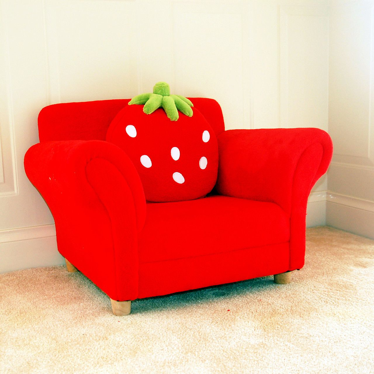Buy Beautiful Kids Sofas At Lowest Cost In Australia.