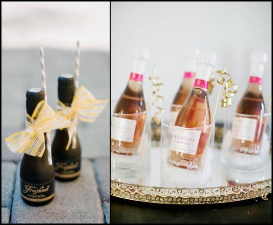 decoracao-de-casamento-com-vidros-e-garrafas-7