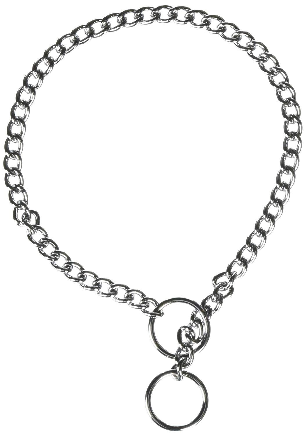 Coastal Pet Products Dcp 16 Inch Titan Fine Chain