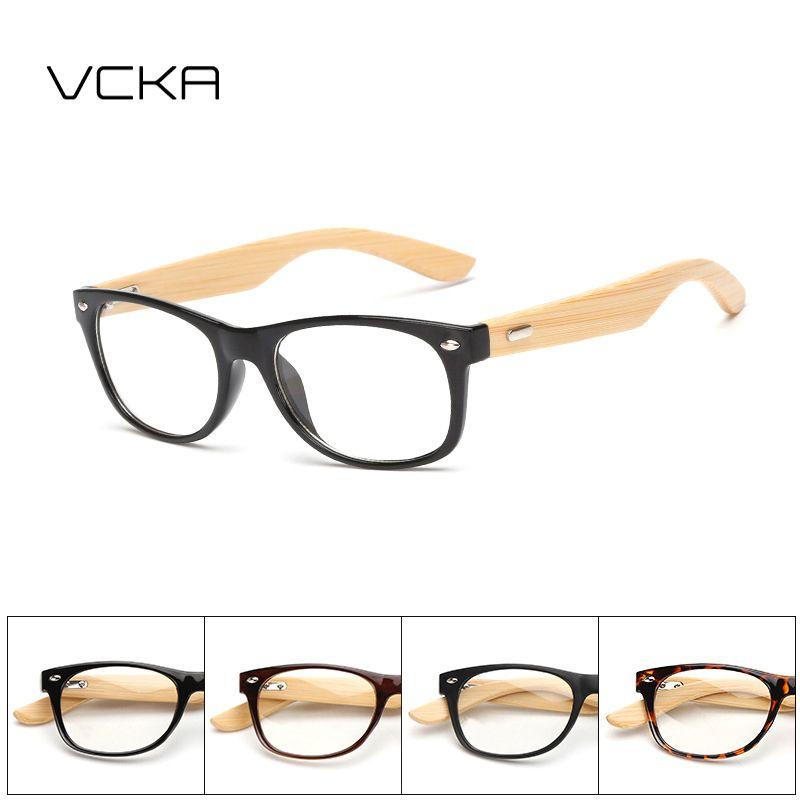 AUTHENTIC: designer/brand: YVES SAINT LAURENT YSL color: WHITE fits ...