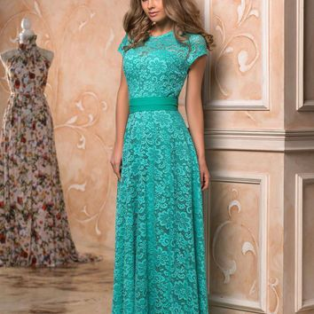 Special Occasion Dress Shops