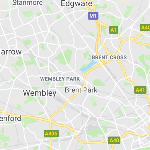 Google Maps24