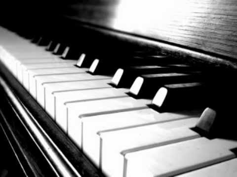The Most Beautiful Piano Pieces | Music - Piano | White