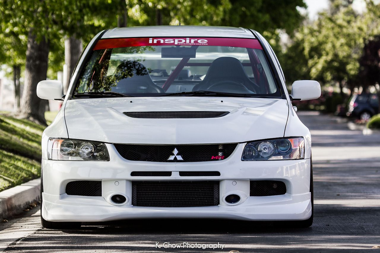 sidewaysjdm Mitsubishi lancer evolution, Mitsubishi