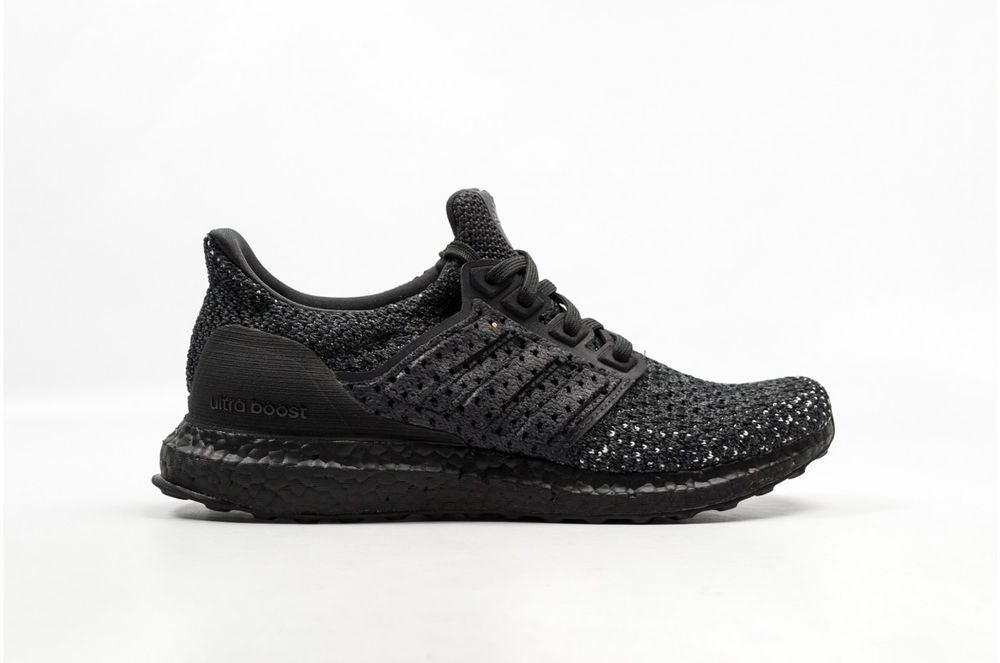 8e1b24fa001b NEW Adidas Originals MEN S Running Ultra Boost Clima CQ0022 Triple Black  4.0 LTD  adidas  RunningCrossTraining  Ultraboost  Ultraboost LTD   MyTopSportsHouse
