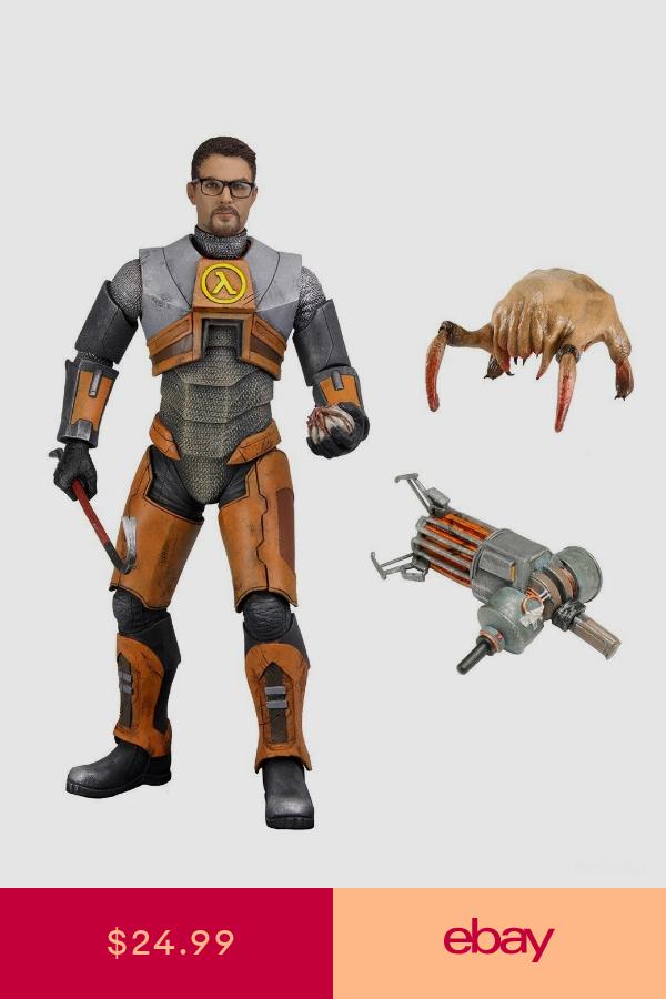 H A Lf Life Half Life Game Half Life Gordon Freeman