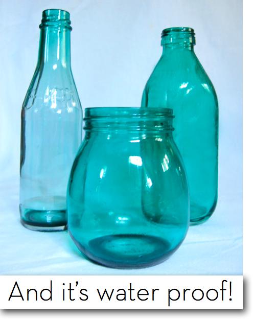 painting glass jars on pinterest glass painting patterns. Black Bedroom Furniture Sets. Home Design Ideas