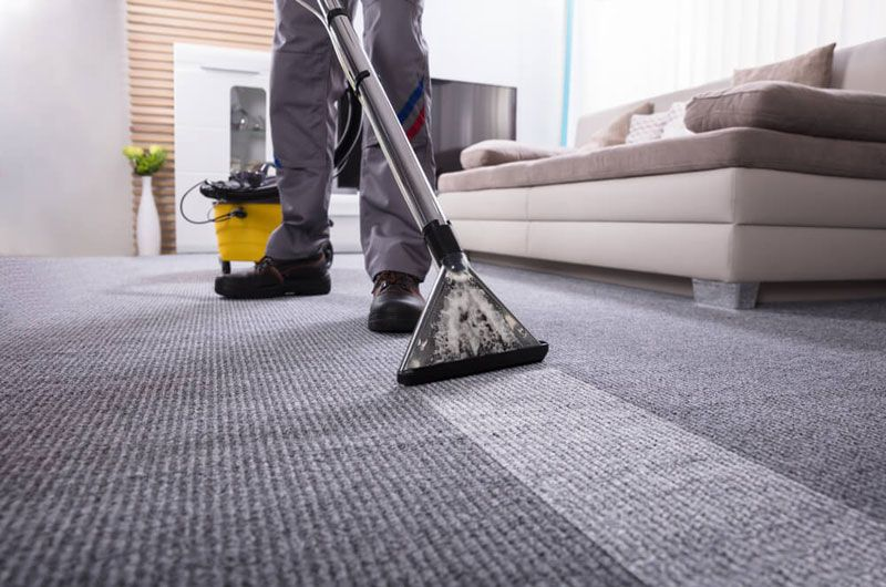 Carpet Cleaners Brisbane We Are Professional Carpet Cleaners In Brisbane And Its Su How To Clean Carpet Carpet Cleaning Service Professional Carpet Cleaning
