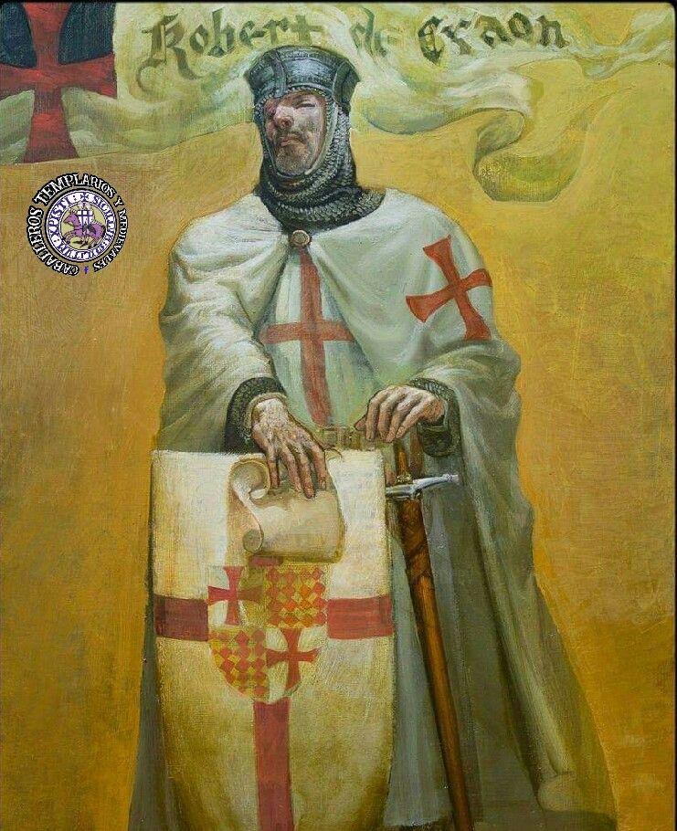 Pin De Henk Wolthuis En Cavalieri Templari Templarios Caballeros Templarios Caballeros Medievales