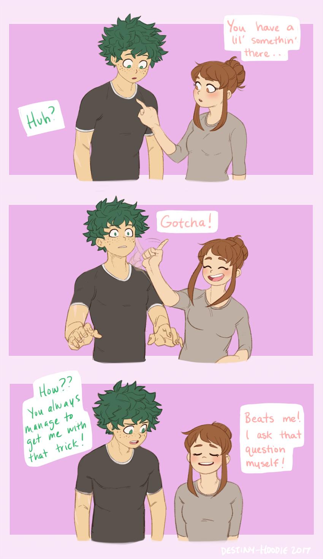 good vibes hentai