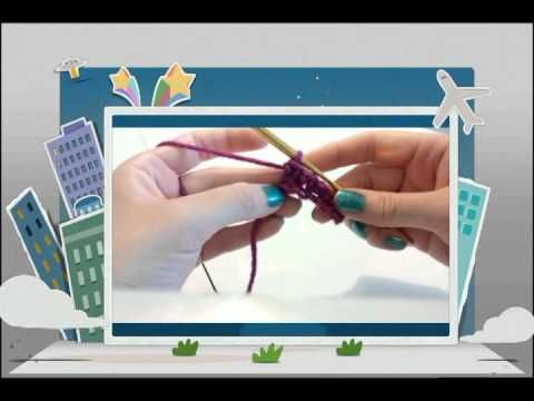 Crochet Tutorial : Single Crochet - How to - YouTube | Specially 4 ...
