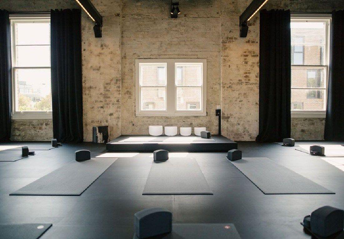 Best Yoga Studio Design Ideas 1 Yoga Studio Design Yoga Studio