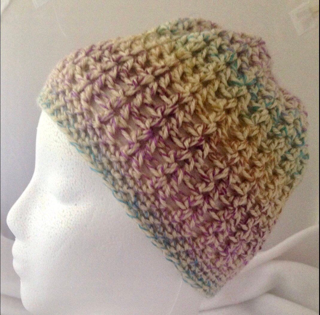 f8fbe3f13df Excited to share this item from my  etsy shop  Skull cap
