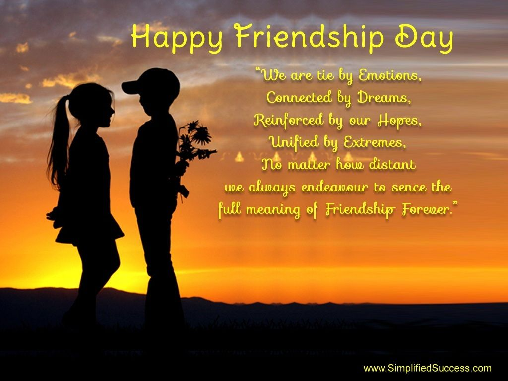 Happy friendship day quotes images messages greetings wishes hd here we provide happy friendship day quotes and sayings friendship day sayings for best friend best friend friendship day quotes happy friendship day kristyandbryce Gallery