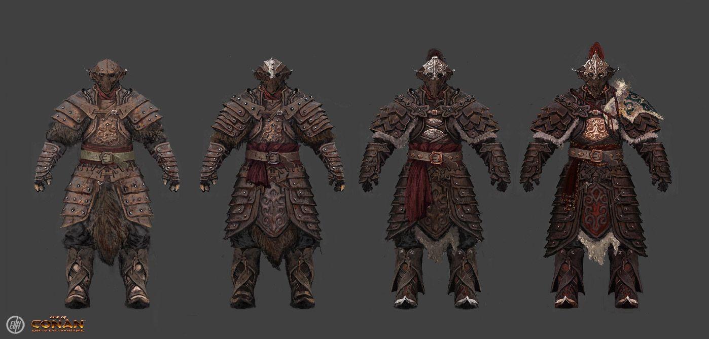 Witcher  Adding Building Mod