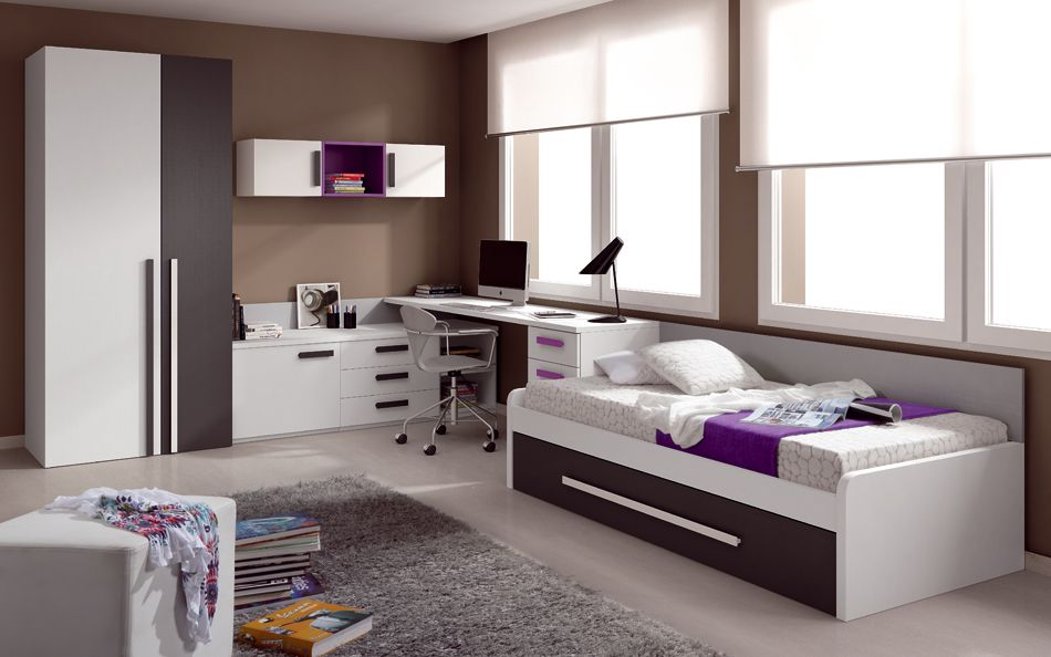 Beau Bedroom:Beautiful Cheap Bedroom Furniture Sets Cheap Affordable Bedroom  Furniture Sets Freshcontenttk Cheap Bedroom Furniture Sets Under 200 Bedroom  ...