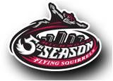 Get 20 Off Flying Squirrels Merchandise Online Or At The Squirrels Nest Presented By Nike Team At The Diamond Flying Squirrel Mother S Day Deals Team Schedule