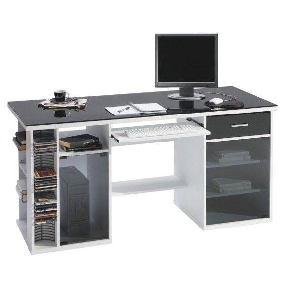 computer tisch praktischer computertisch von xora fa 1 4 r das moderne jugendzimmer a 30 tage ra ckgaberecht jetzt online bei xxxlshop bestellen mit rollen ikea