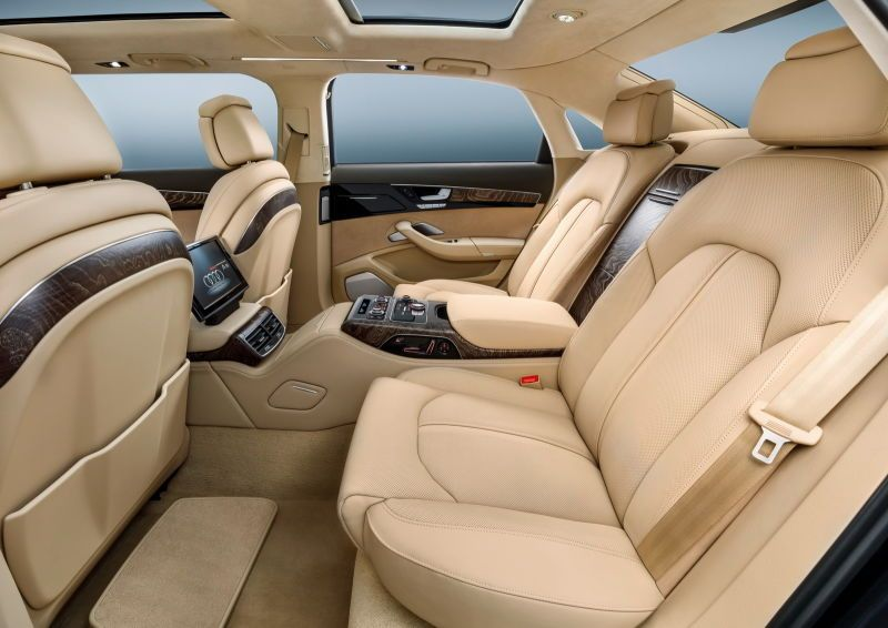 audi-a8-extended-9