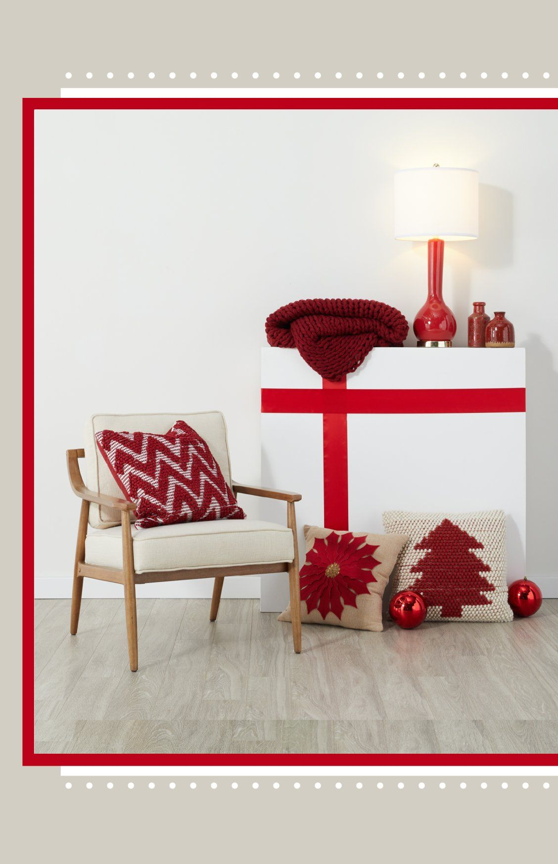 At Overstock, you'll find a wide assortment of stylish ...