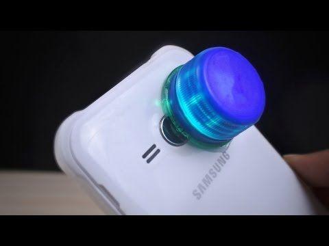 15 Life Hacks Everyone Should Know Do It Yourself How To Make Light Diy Videos Diy Light Bulb