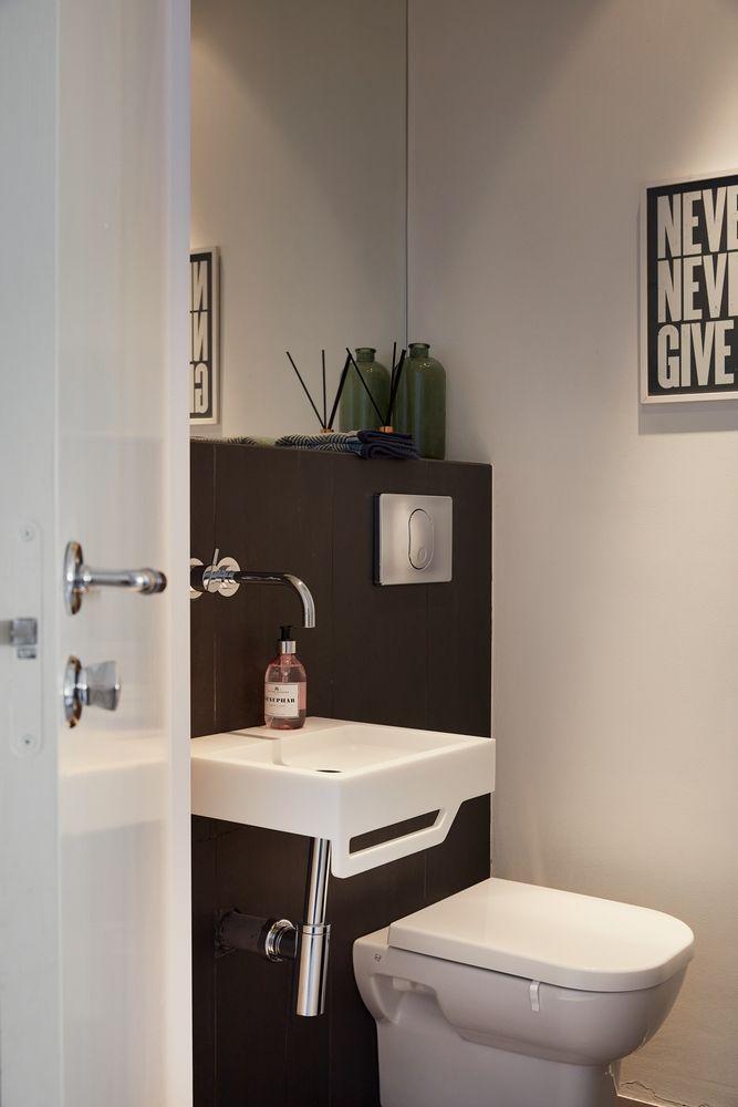 Paroi coulissante toilettes wc paroi wc toilette et toilettes - Paroi coulissante chambre ...