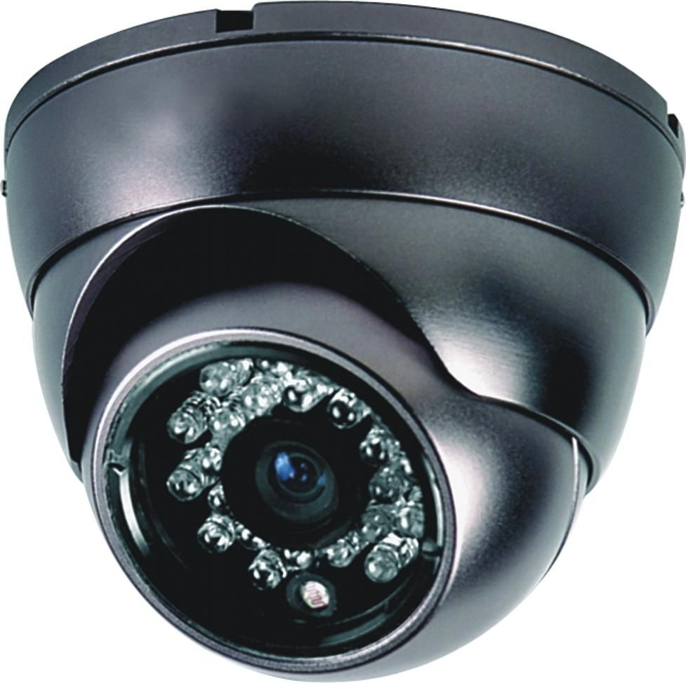 CCTV Camera Are you concerned about security of your home or ...