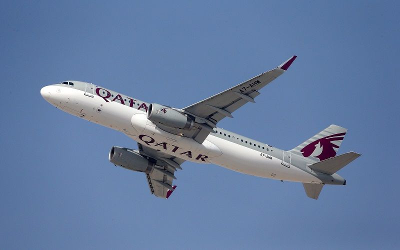 Qatar Airways showcases its customer experience offering