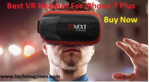 The Best Vr Headset For Iphone 7 Plus And Iphone 7 Buy Now Bestvrheadsetforiphone7plus Googlecardboard Vrheadsetforiphon Iphone 7 Plus Vr Headset Iphone 7