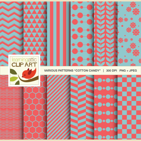 This collection of digital papers can be used for a variety of different projects including powerpoint backgrounds and page backgrounds, to die-cuts and creating frames and every other creative endeavour you can imagine!