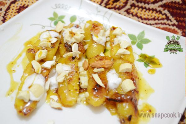 Platanos machos a mexican dish made of plantains plantains are the platanos machos a mexican dish made of plantains plantains are the member of banana family here we are making it in indian style with raw bananas and forumfinder Choice Image