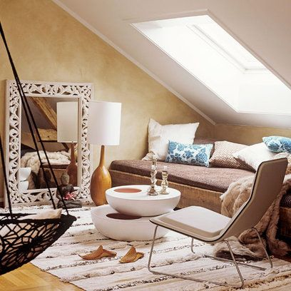 Boho-18-chic-living-room.jpg 408×408 ピクセル
