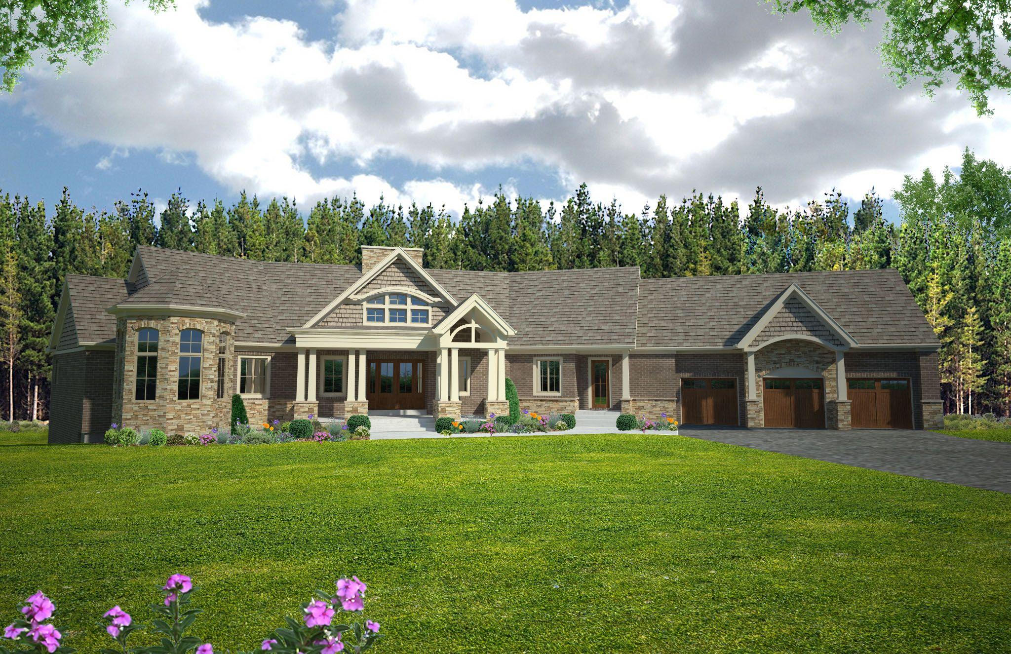 70 stillwater drive designbuild your dream home for