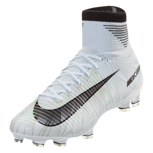 buy popular 635c2 f7f1e Nike Mercurial Superfly V CR7 FG Soccer Cleat | Products in ...
