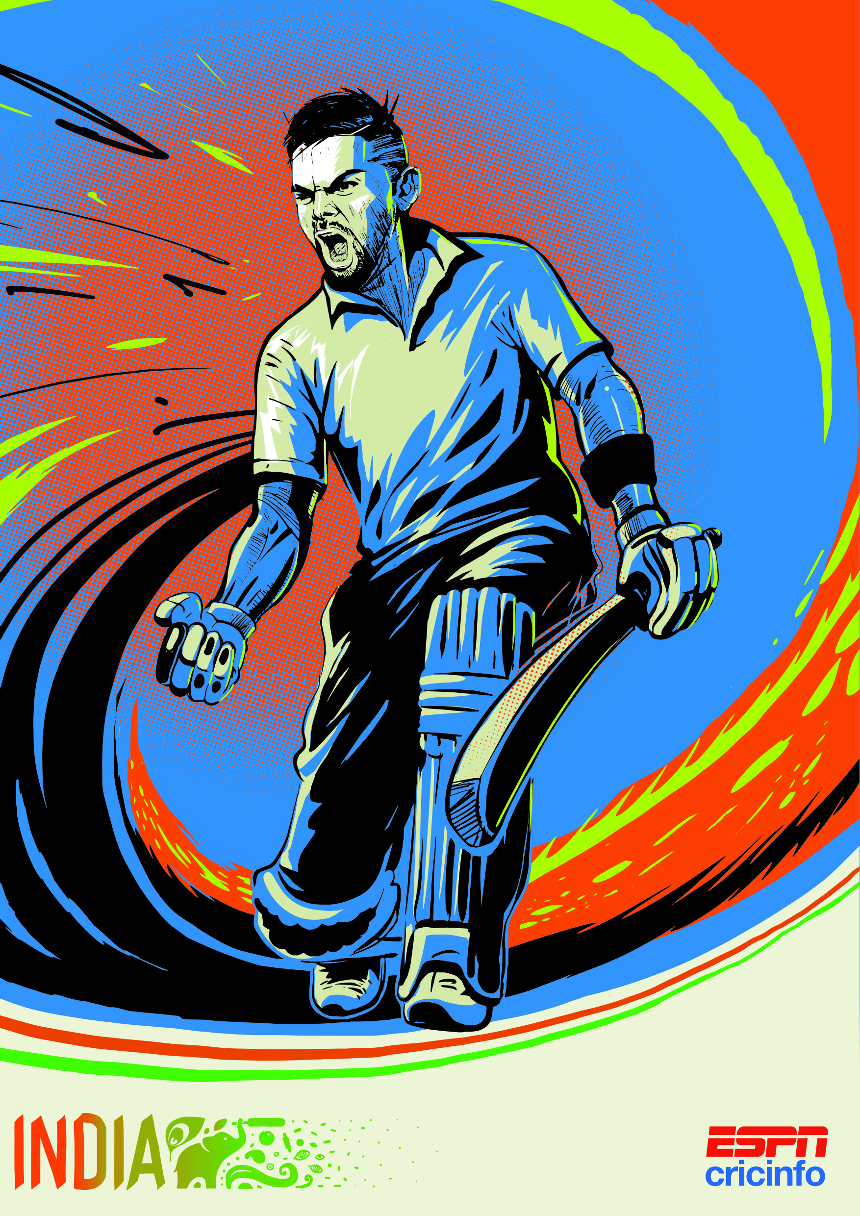 World Cup Posters Cricket Poster Cricket World Cup Cricket Wallpapers