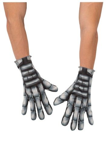 child avengers 2 uitron gloves