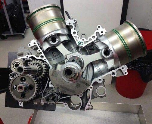 Ducati 899 Panigale | Ducati, Racing motorcycles ...