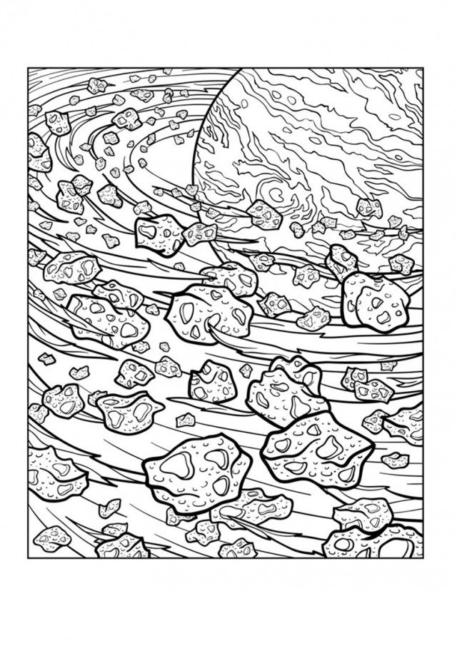 50 trippy coloring pages 15922 mc escher coloring pages for Mc escher tessellations coloring pages
