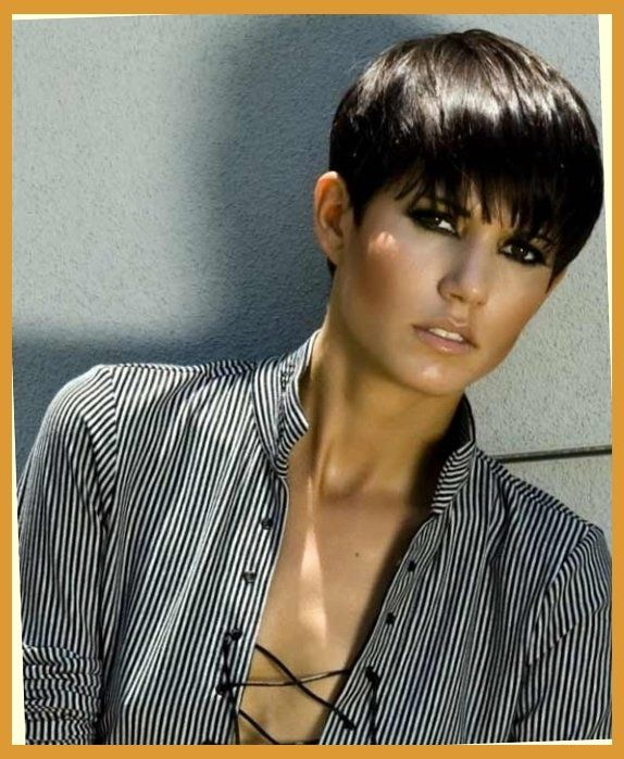Image result for demi moore ghost haircut Coiffure